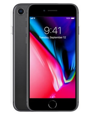 Apple iPhone 8 - 256GB - 2GB RAM