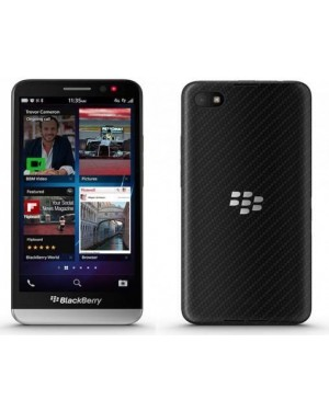 BlackBerry Z30 - 16GB - 2GB RAM