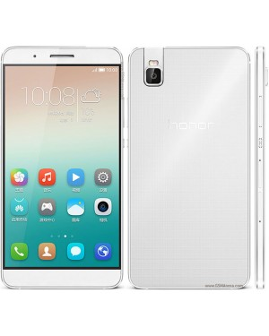 (Huawei ShotX Dual SIM (Honor 7i