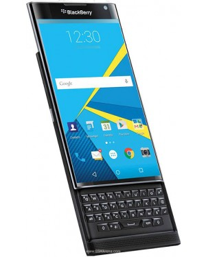 BlackBerry Priv - 32GB - 3GB Ram
