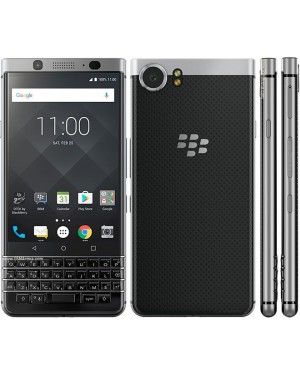 BlackBerry KEYone - 32GB - 3GB RAM