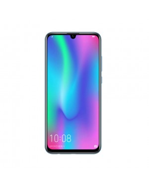 Huawei Honor 10 Lite - 64GB - 3GB RAM