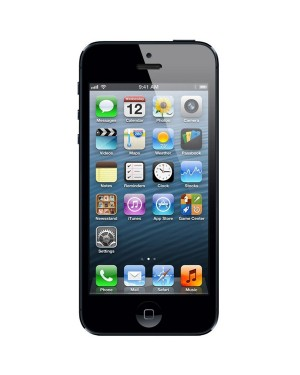 Apple iPhone 5 - 64GB