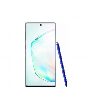 Samsung Galaxy Note10 Dual SIM - 256GB - 8GB RAM